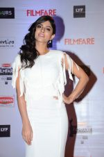 Sapna Pabbi at Filmfare Awards 2016 on 15th Jan 2016 (407)_569b47c4918a7.JPG