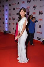 Sapna Pabbi at Filmfare Awards 2016 on 15th Jan 2016 (410)_569b47c691506.JPG