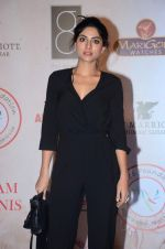 Sapna Pabbi at Vikram Phadnis 25 years show on 16th Jan 2016 (7)_569b856ebc6c3.JPG