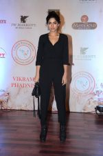 Sapna Pabbi at Vikram Phadnis 25 years show on 16th Jan 2016 (8)_569b856fbbe42.JPG