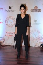 Sapna Pabbi at Vikram Phadnis 25 years show on 16th Jan 2016 (9)_569b85709f3c9.JPG