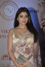 Shriya Saran at Vikram Phadnis 25 years show on 16th Jan 2016 (438)_569b7ebdcb543.JPG