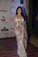Shriya Saran at Vikram Phadnis 25 years show on 16th Jan 2016 (439)_569b7ebf1c285.JPG