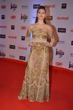 Urvashi Rautela at Filmfare Awards 2016 on 15th Jan 2016 (237)_569b48b36f6f1.JPG