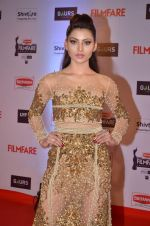 Urvashi Rautela at Filmfare Awards 2016 on 15th Jan 2016 (238)_569b48b42ece6.JPG