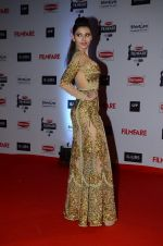 Urvashi Rautela at Filmfare Awards 2016 on 15th Jan 2016 (658)_569b48b5a6937.JPG