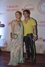 Yash Birla at Vikram Phadnis 25 years show on 16th Jan 2016 (512)_569b7f1820034.JPG