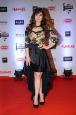 Zarine Khan at Filmfare Awards 2016 on 15th Jan 2016 (216)_569b48cbb1899.JPG