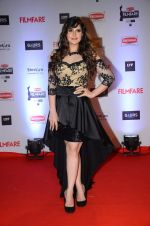 Zarine Khan at Filmfare Awards 2016 on 15th Jan 2016 (218)_569b48ccedd28.JPG