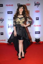 Zarine Khan at Filmfare Awards 2016 on 15th Jan 2016 (221)_569b48ceb8b2f.JPG
