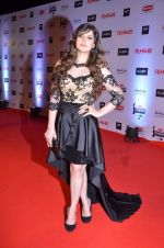 Zarine Khan at Filmfare Awards 2016 on 15th Jan 2016 (840)_569b48d0b2356.JPG