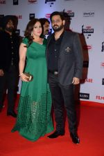 at Filmfare Awards 2016 on 15th Jan 2016 (25)_569b44f952bbd.JPG