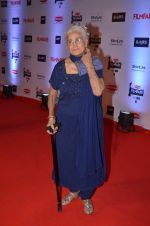 at Filmfare Awards 2016 on 15th Jan 2016 (27)_569b44faf0fd1.JPG