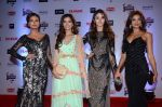 at Filmfare Awards 2016 on 15th Jan 2016 (282)_569b4564dbffd.JPG