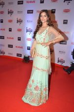 at Filmfare Awards 2016 on 15th Jan 2016 (284)_569b456573c97.JPG