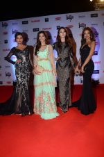at Filmfare Awards 2016 on 15th Jan 2016 (291)_569b45673b57a.JPG