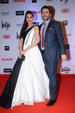 at Filmfare Awards 2016 on 15th Jan 2016 (411)_569b4586c9e87.JPG