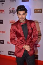at Filmfare Awards 2016 on 15th Jan 2016 (412)_569b45876635d.JPG