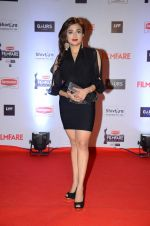 at Filmfare Awards 2016 on 15th Jan 2016 (415)_569b4587f31d4.JPG