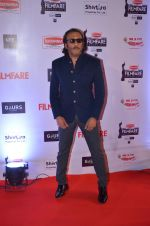 at Filmfare Awards 2016 on 15th Jan 2016 (444)_569b458abd0c1.JPG