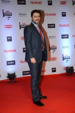 at Filmfare Awards 2016 on 15th Jan 2016 (454)_569b458c07600.JPG