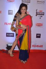 at Filmfare Awards 2016 on 15th Jan 2016 (473)_569b45900f829.JPG