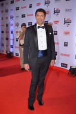 at Filmfare Awards 2016 on 15th Jan 2016 (479)_569b4590a0df2.JPG