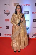 at Filmfare Awards 2016 on 15th Jan 2016 (480)_569b45924f10d.JPG