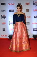 at Filmfare Awards 2016 on 15th Jan 2016 (484)_569b4592ec3d1.JPG