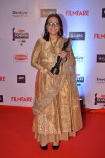 at Filmfare Awards 2016 on 15th Jan 2016 (486)_569b4595ccd30.JPG