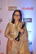 at Filmfare Awards 2016 on 15th Jan 2016 (492)_569b45986f504.JPG
