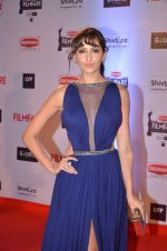 at Filmfare Awards 2016 on 15th Jan 2016 (503)_569b459a0fdde.JPG