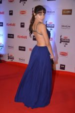 at Filmfare Awards 2016 on 15th Jan 2016 (509)_569b459b5dd96.JPG