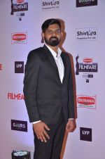 at Filmfare Awards 2016 on 15th Jan 2016 (522)_569b459e3af5c.JPG