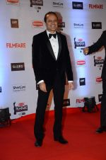 at Filmfare Awards 2016 on 15th Jan 2016 (523)_569b459ecf8c3.JPG