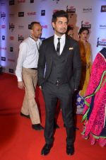 at Filmfare Awards 2016 on 15th Jan 2016 (527)_569b459f8e215.JPG