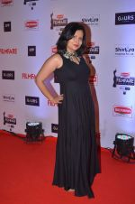at Filmfare Awards 2016 on 15th Jan 2016 (528)_569b45a0c8939.JPG