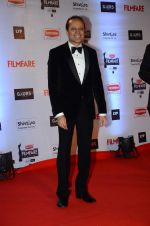 at Filmfare Awards 2016 on 15th Jan 2016 (529)_569b45a1679b1.JPG