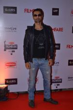 at Filmfare Awards 2016 on 15th Jan 2016 (546)_569b45a5260dd.JPG
