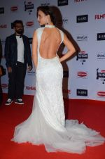 at Filmfare Awards 2016 on 15th Jan 2016 (550)_569b45a7154ee.JPG