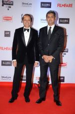 at Filmfare Awards 2016 on 15th Jan 2016 (552)_569b45a7aa45e.JPG
