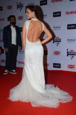 at Filmfare Awards 2016 on 15th Jan 2016 (555)_569b45a84890c.JPG