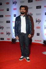 at Filmfare Awards 2016 on 15th Jan 2016 (560)_569b45ab816d2.JPG