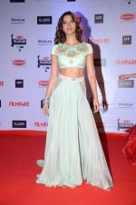 at Filmfare Awards 2016 on 15th Jan 2016 (562)_569b45ac335db.JPG