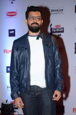 at Filmfare Awards 2016 on 15th Jan 2016 (565)_569b45accf987.JPG