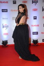 at Filmfare Awards 2016 on 15th Jan 2016 (569)_569b45aec69d2.JPG