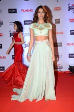 at Filmfare Awards 2016 on 15th Jan 2016 (577)_569b45b09c89b.JPG