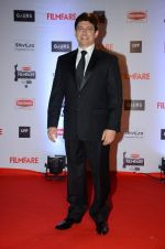 at Filmfare Awards 2016 on 15th Jan 2016 (600)_569b45b68ee46.JPG