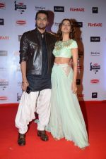 at Filmfare Awards 2016 on 15th Jan 2016 (602)_569b45b7a160e.JPG
