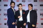 at Filmfare Awards 2016 on 15th Jan 2016 (603)_569b45b83bf23.JPG